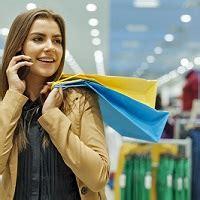 Retail Jobs in Chandigarh,Retail Management Jobs,Retail