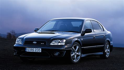 subaru legacy  rs wallpapers hd images wsupercars