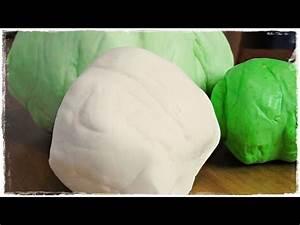 Fondant Menge Berechnen : marshmallow fondant ganz einfach selber machen mmf youtube ~ Themetempest.com Abrechnung