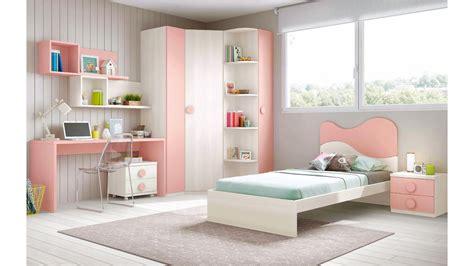 chambre 1 personne chambre fille princesse avec lit 1 personne glicerio