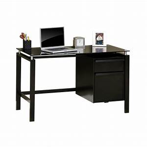Shop Sauder Lake Point Contemporary Student Desk at Lowes.com