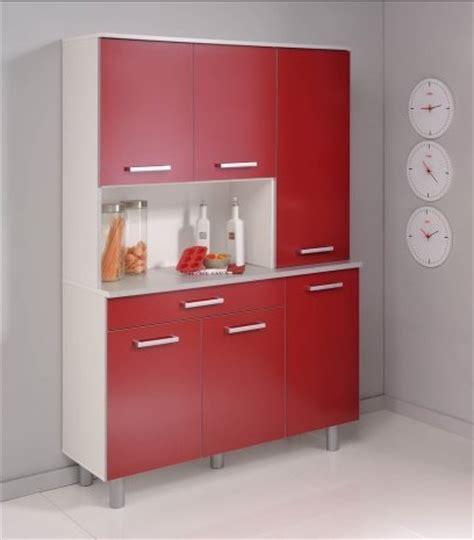 meuble de cuisine ind endant meuble cuisine en l cuisine en image