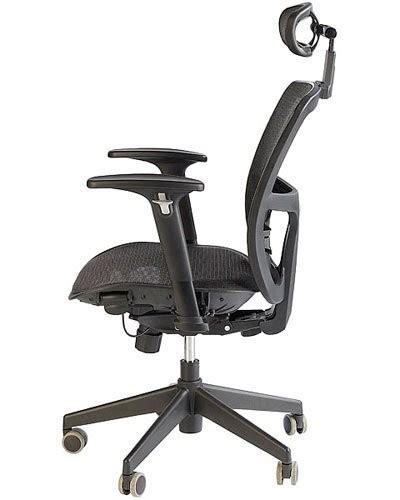siege de bureau ergonomique achat vente siège de bureau ergonomique pearl fr