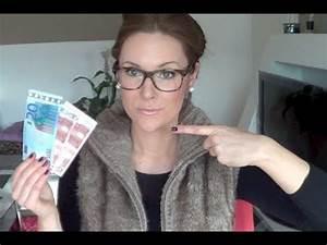 Payback Punkte Geld : geld verdienen mit payback youtube ~ Eleganceandgraceweddings.com Haus und Dekorationen