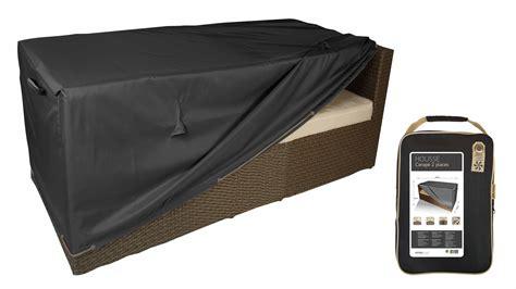housse de protection pour canapé de jardin housse pour coussin salon de jardin maison design