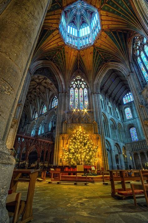 1000 ideas about ely cathedral on pinterest cathedrals