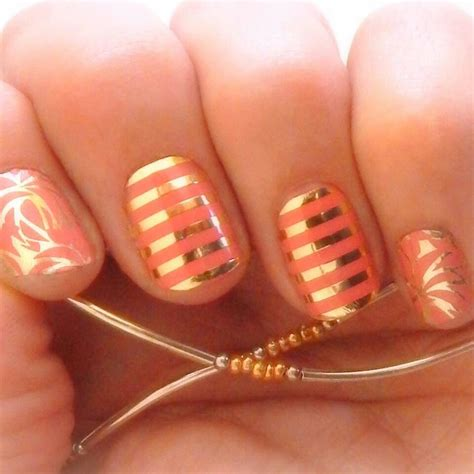 jamberry nails jamberry pinterest