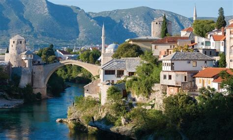 le si鑒e de sarajevo bosnie herzégovine guide touristique petit futé