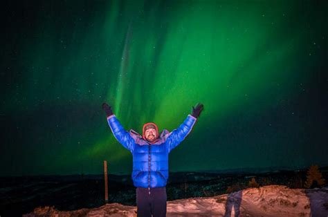 best month to see northern lights when is the best time to see the northern lights desk