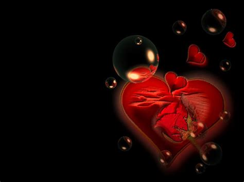 Beautiful Wallpapers Download True Love Wallpapers For Iphone