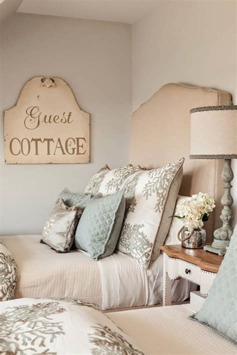 country bedroom decor 30 best country bedroom decor and design ideas for 2018 11304