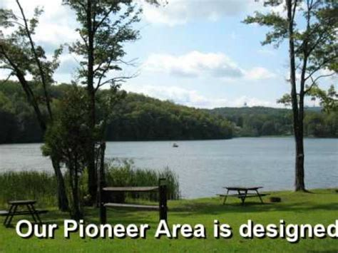 keen lake cing cottage resort keen lake resort preview our grounds