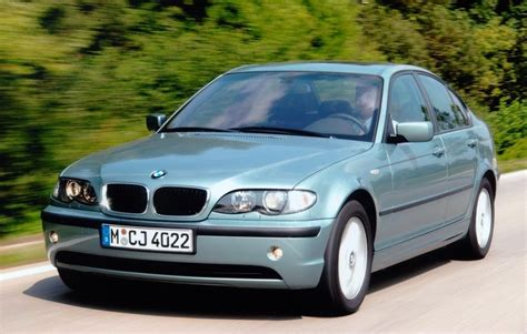 bmw  series   carzone  car buying guides