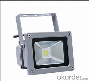 Buy slim led flood light w ip waterproof outdoor