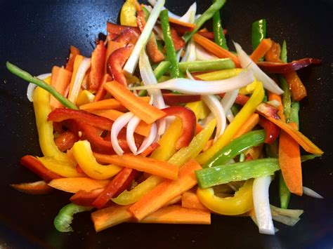 legume a cuisiner images gratuites plat aliments salade produire