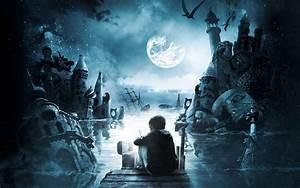 XANDRIA symphonic metal heavy gothic rock fantasy mood ...