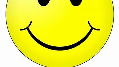 Smiley Faces Links Origin Picstopin Shape