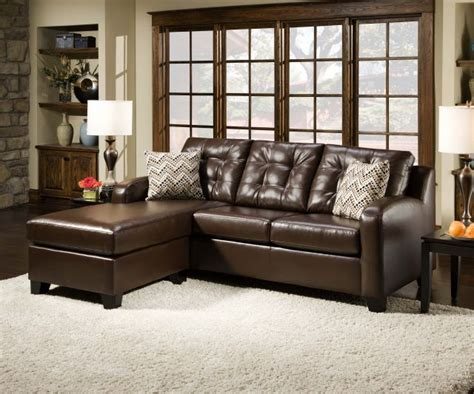 Atlantic Bedding And Furniture Baltimore by 1000 Images About Sofas On Pinterest Jordans 3 Piece