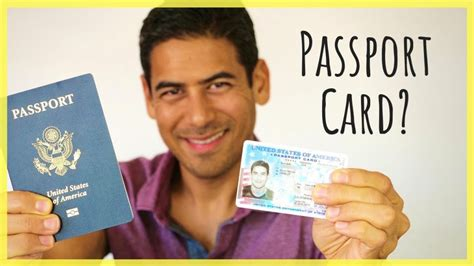 We did not find results for: Do You Need a Passport Card? | Determining Whether it's Worth the Cost - Cheeky Travel Ventures