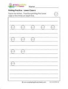 HD wallpapers english handwriting worksheets pdf