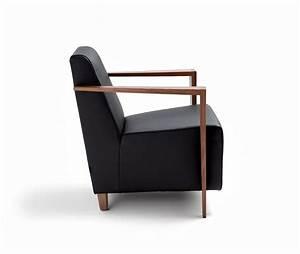 Die Collection Sessel : dresden schlafsofas lounge gruppen relaxsessel und objektaustattung ~ Indierocktalk.com Haus und Dekorationen