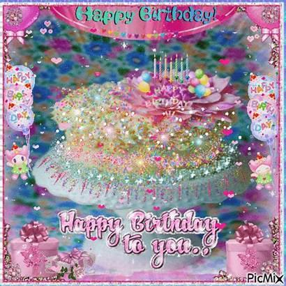 Birthday Happy Lovethispic Picmix