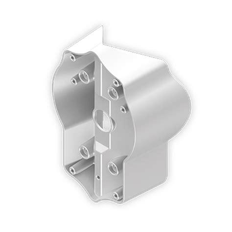 corner wall light bracket ansell latina white wall lantern corner bracket at uk