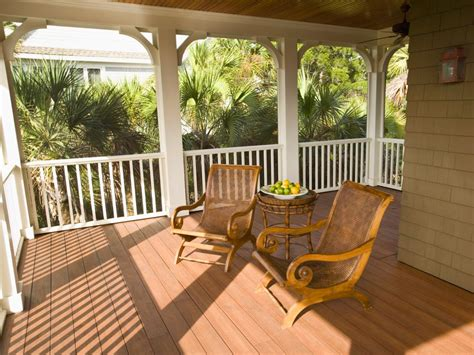 outdoor porch porch planning things to consider hgtv
