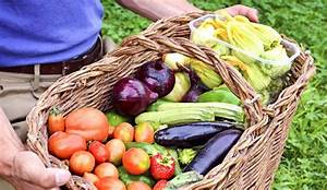 Fruits Legumes Saison : les fruits et l gumes de saison mai l 39 express styles ~ Melissatoandfro.com Idées de Décoration