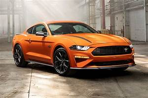 Ford Mustang is 2018's Best-Selling Sportscar | Philippine Car News, Car Reviews, Automotive ...