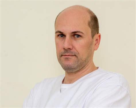 Doctor Andrey - Главная | Доктор Андрей Виницкий: мануальная терапия, иглоукалывание, массаж.
