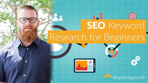 seo for beginners seo keyword research for beginners