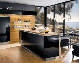 56 best kitchen interiors in the world world best kitchen design modern kitchen inspiration