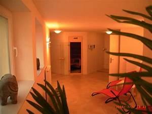 Sauna Im Haus : sauna im haus bildergalerie r gen ferienwohnungen ~ Lizthompson.info Haus und Dekorationen