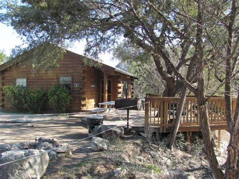lost maples cabins foxfire cabins vanderpool tx resort reviews