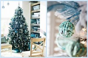 Trendfarbe Weihnachten 2017 : deko zu weihnachten in trendfarben 5 sch ne weihnachtsfarben trends ~ A.2002-acura-tl-radio.info Haus und Dekorationen