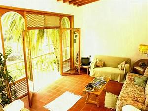 apartment living room decor ideas inspiration home With ornate interior design decoration