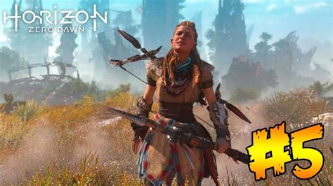 horizon dawn zero ps4 character ripley bring aloy characters sarah main targeting weapons game connor ellen gameplay female walkthrough inspired