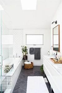 Badezimmer Deko Tipps : 3 goldene tipps f r die richtige badezimmer deko wohnen pinterest badezimmer badezimmer ~ Indierocktalk.com Haus und Dekorationen