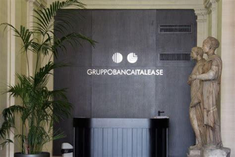 banca popolare  sondrio borsa finanza