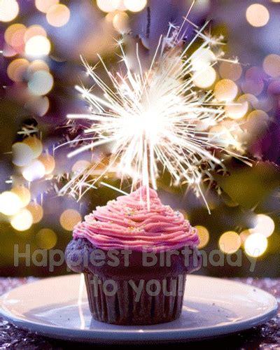 big birthday   birthday wishes ecards greeting cards
