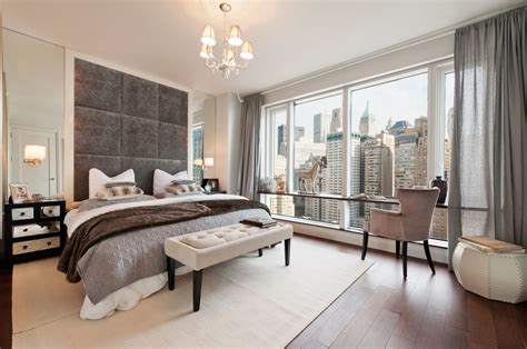 Decorating Ideas For New Apartment by Live In A Noisy City Here S Exactly How To Sound Proof