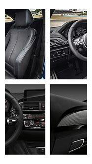 New BMW M2 Coupe in Devon, PA | Near Malvern & King of Prussia