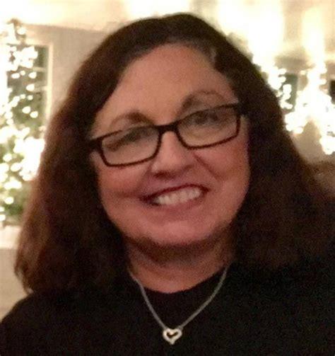 Karen Sonnier Arledge  Acadiaparishtodaycom Crowley
