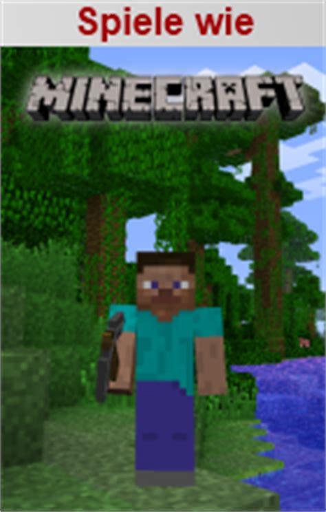 Kein Herunterladen Spiele Wie Minecraft Aqstudgestio - Minecraft vollversion spielen ohne download