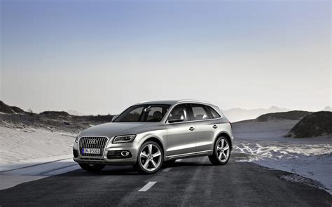 Audi Q5 Wallpaper by 20 Audi Q5 Wallpapers High Quality Resolution