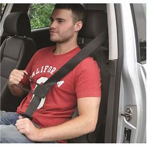 Ceinture Sécurité Voiture : tire ceinture de s curit attrape ceinture de s curit en voiture ~ Medecine-chirurgie-esthetiques.com Avis de Voitures