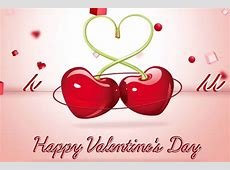 Valentine week 2018 list Day, date, calendar, full list