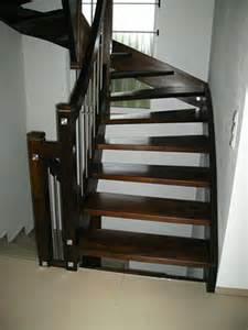 treppe halbgewendelt über 1 000 ideen zu halbgewendelte treppe auf