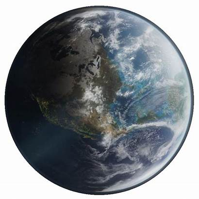Tierra Halo Earth Planeta Wikia Halopedia Datos
